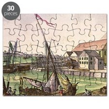 salemmarsq Puzzle