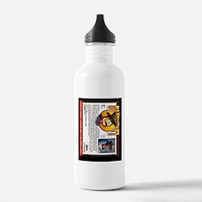 4-SEBASTIANS-back-VERT Water Bottle