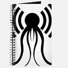 hp-podcast-black Journal