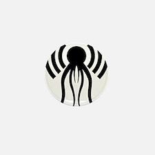 hp-podcast-black Mini Button