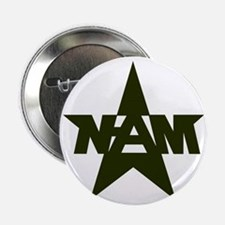"""NAM olive 2.25"""" Button"""