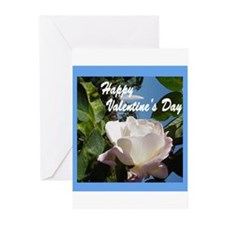 Funny Hybrid roses Greeting Cards (Pk of 10)