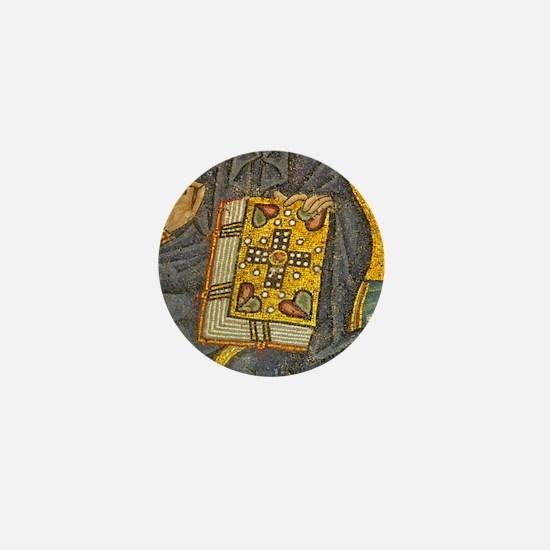 IMG_1084 Mini Button
