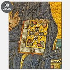 IMG_1084 Puzzle