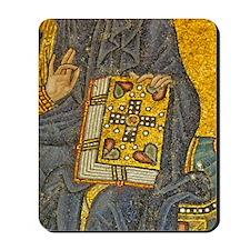 IMG_1084 Mousepad