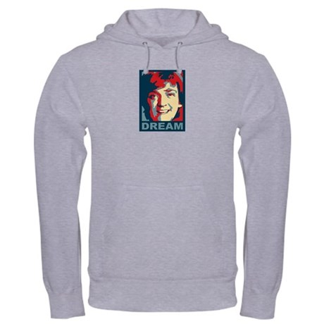 Mr. G the Musical Hooded Sweatshirt