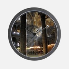 IMG_1055 Wall Clock