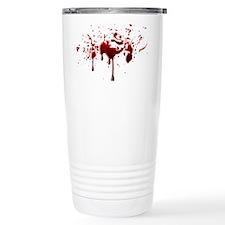 BLOODY Travel Mug
