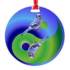 2-bjYin Ornament