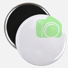 I_Shoot_EF_Green Magnet