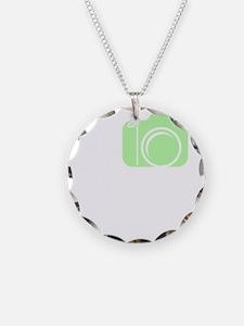 I_Shoot_EF_Green Necklace