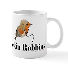 RockinRobbins Mug