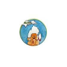 midog_logo Mini Button
