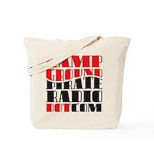 CPR_DOTCOM Tote Bag