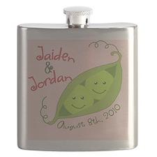 JaidenJordanBIRTH3 Flask