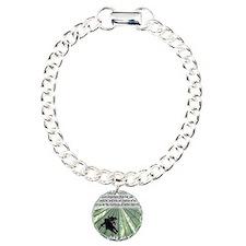 BetterMen Bracelet