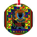 Image44444.jpg Ornament