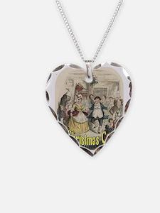 MAS Fezziwigs 02 Necklace
