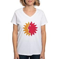 Fun to the Sun Shirt