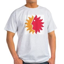Fun to the Sun T-Shirt