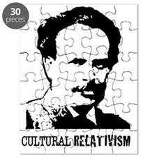 2-boasfinal Puzzle