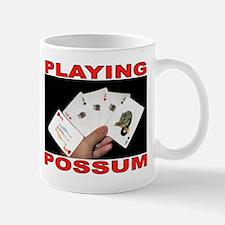 POSSUM Mugs