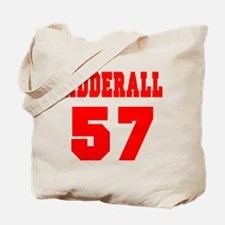 ADDERALL Tote Bag