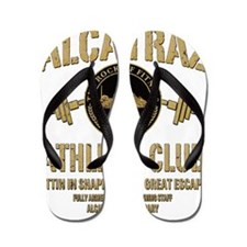 PROPERTY_OF_ALCATRAZ_ATHLETIC_CLUB-2cp  Flip Flops