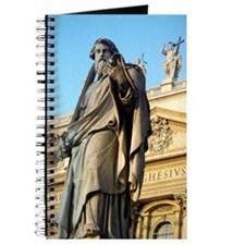 St. Peter Journal
