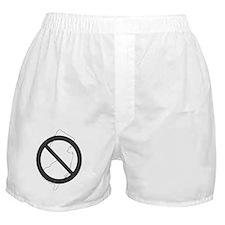 no jersey.gif Boxer Shorts