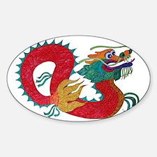 dragon1c Decal