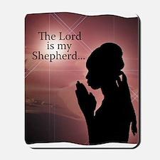 shepherd1 Mousepad