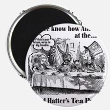 3-12x12TeaParty Magnet