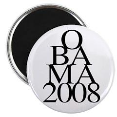 Layers: Obama 2008 2.25