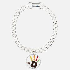 turkeyhand Bracelet