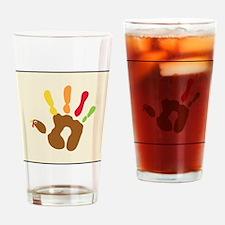 turkeyhand_icon Drinking Glass
