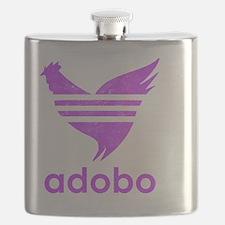 adob-pur Flask