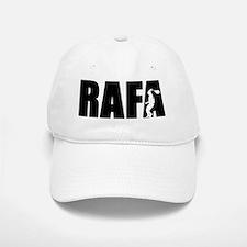 3-RAFA Cap