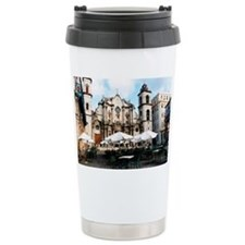 cathedral Sq Travel Mug