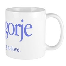 MedjugorjeTshirt3 Mug