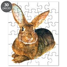 BasilWC4 Puzzle
