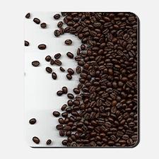 coffee_beans3 Mousepad