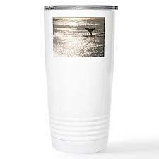 day 3 1043 Travel Mug