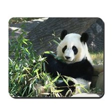 panda2 Mousepad