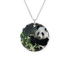 panda2 Necklace