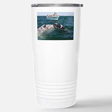 IMG_1485 Stainless Steel Travel Mug