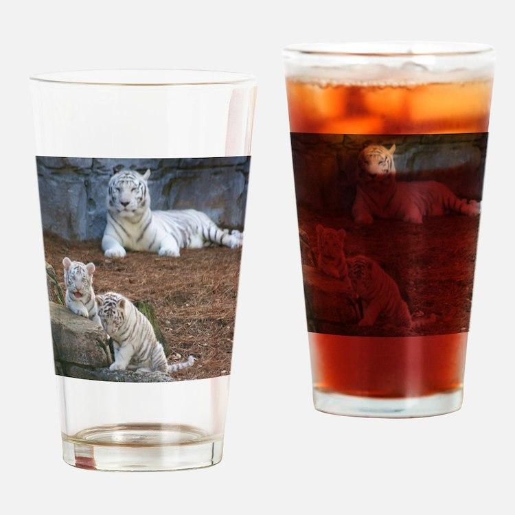 IMG_3748 Drinking Glass