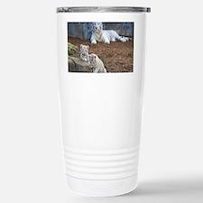 IMG_3748 Travel Mug