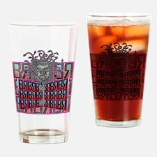 OPENPRO Drinking Glass