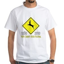 Hazard Sign Shirt